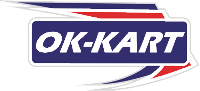 Automotive News and Opinions | OK-kart