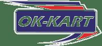 Automotive News and Opinions | OK-kart